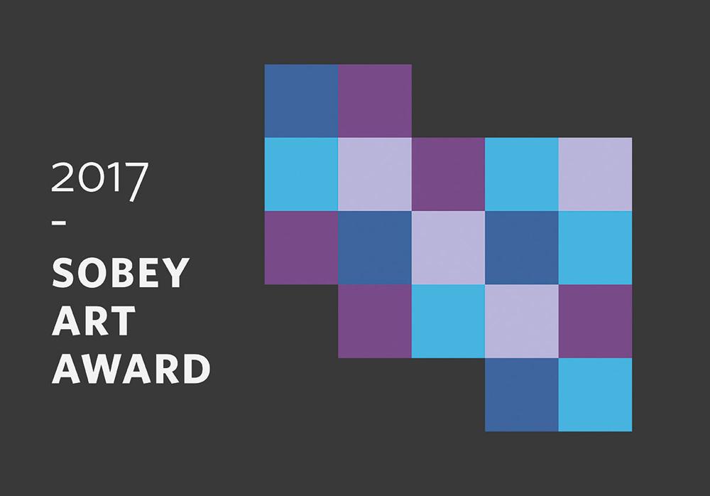 Sobey2017