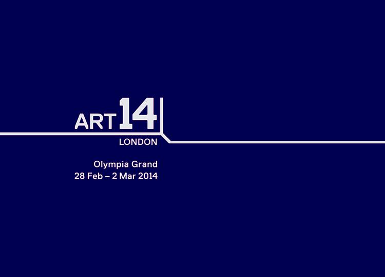 Art14_Olympia_Logo_021