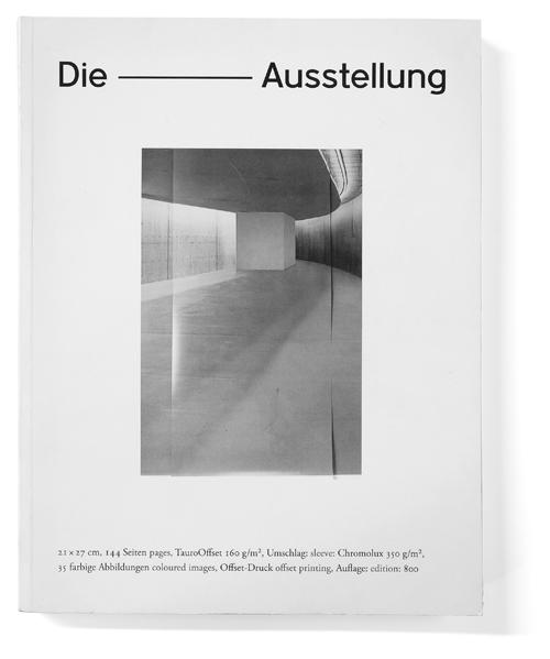 Die_Austellung