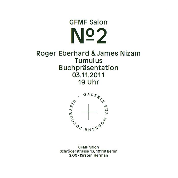 GFMF-Salon-NO21