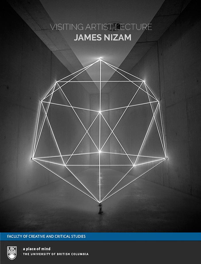 Nizam_Artist_Talk_UBC12