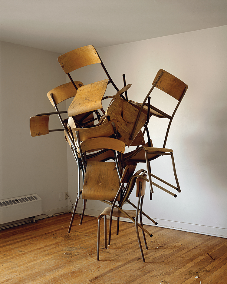 Nizam_Entanglement_of_Chairs