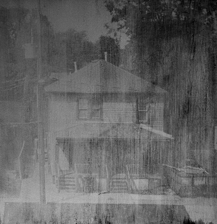 Nizam_Obscura_Emulsion