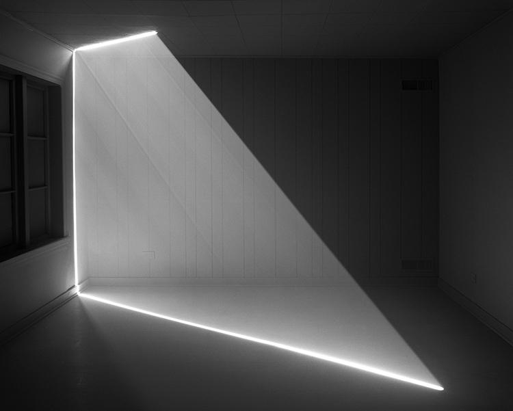 Nizam_Shard_of_Light