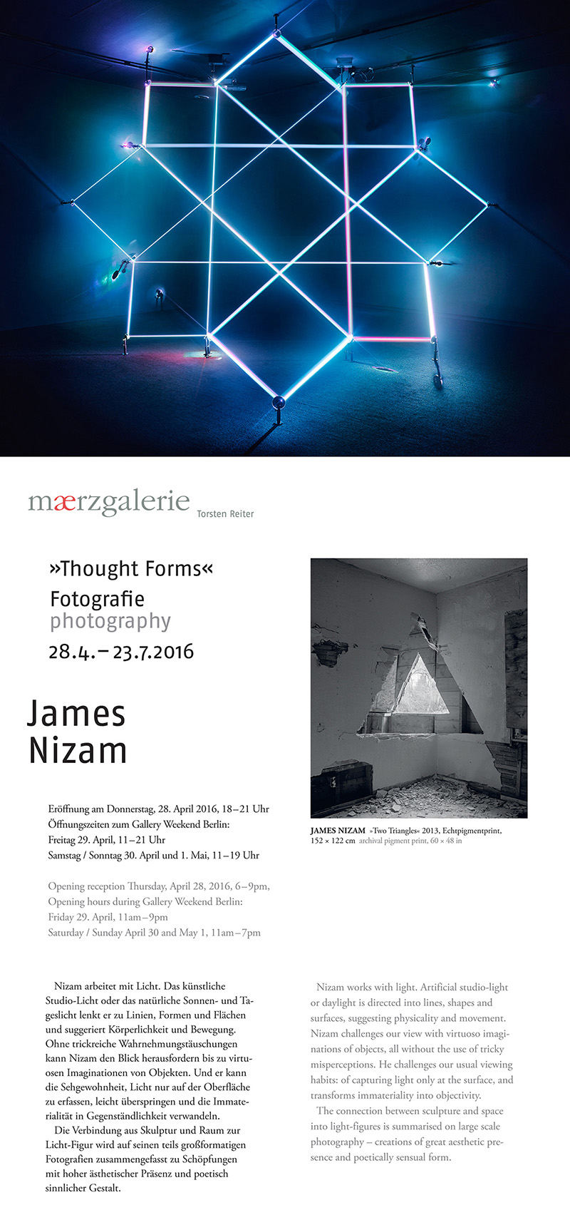Nizam_Thought_Forms_Maerz_Berlin