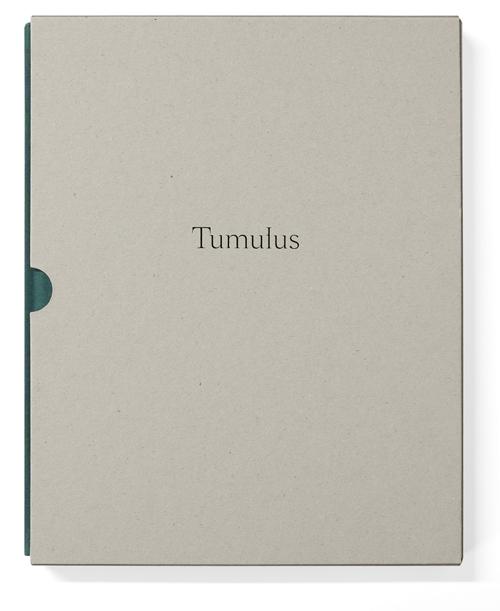 Tumulus_1